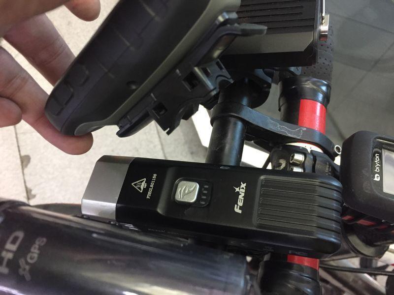 f:id:gearmasher:20181231225941j:plain