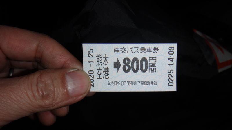 f:id:gearmasher:20200125141150j:plain