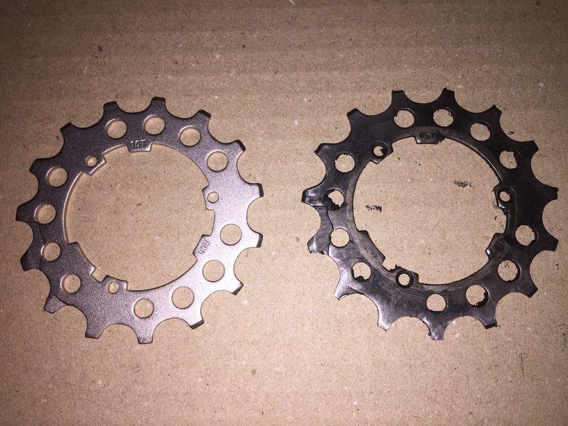 f:id:gearmasher:20200514225002j:plain