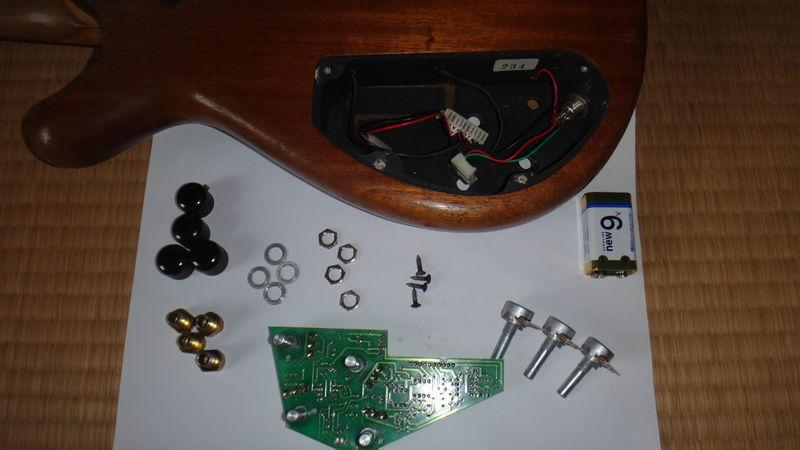 f:id:gearmasher:20200822163313j:plain