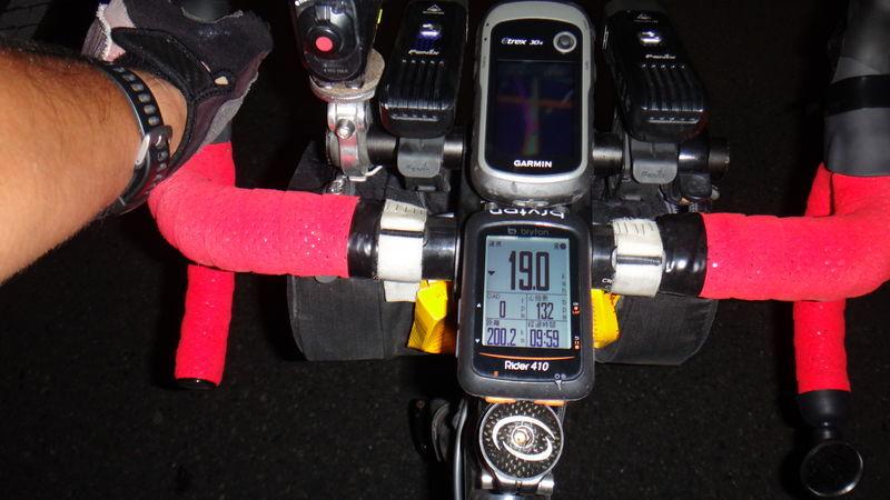 f:id:gearmasher:20200919191526j:plain