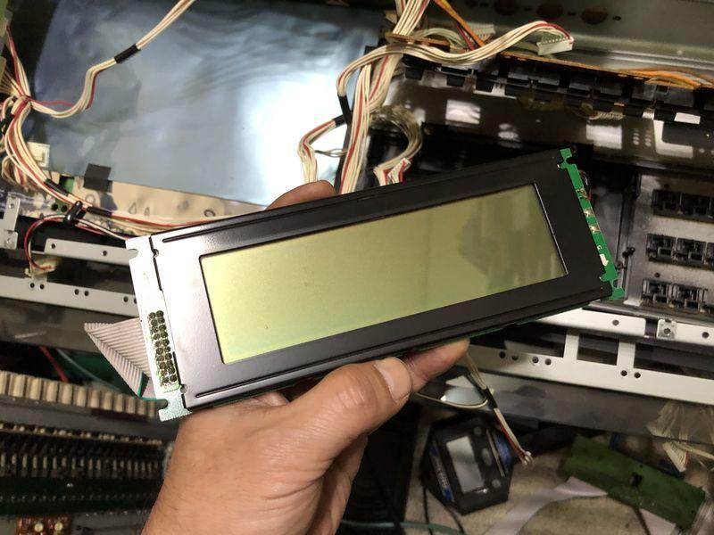 f:id:gearmasher:20210124191534j:plain