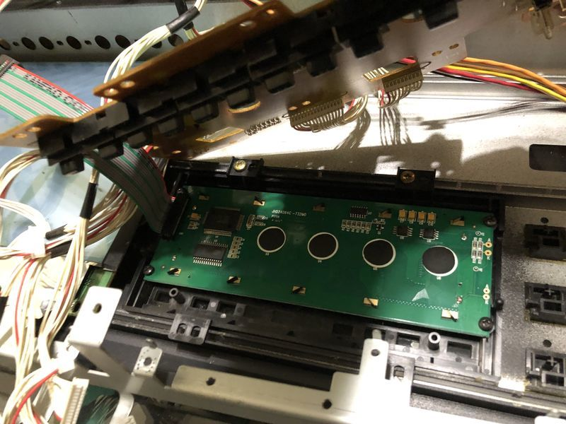 f:id:gearmasher:20210124192322j:plain