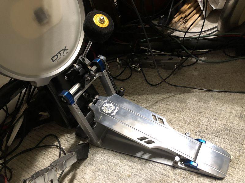f:id:gearmasher:20210321185154j:plain