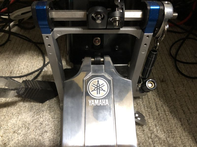 f:id:gearmasher:20210321185222j:plain