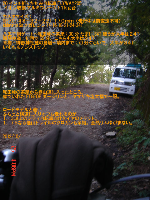 f:id:geasszero:20121026004635j:image