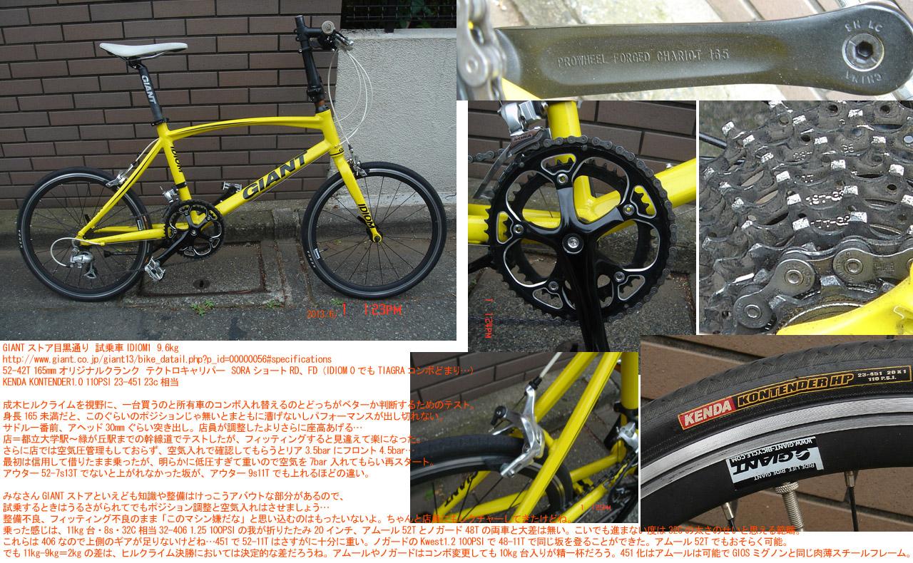 f:id:geasszero:20130601220040j:image