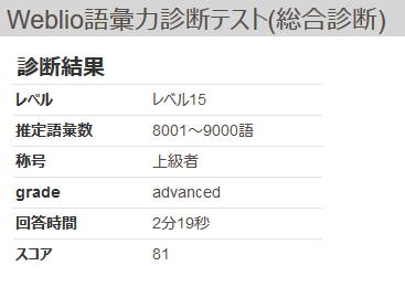 f:id:gedatsu_r:20200503222034p:plain