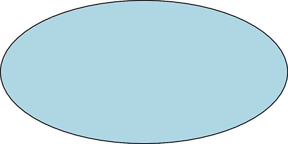 f:id:gedoku10:20190731154258j:plain:w300