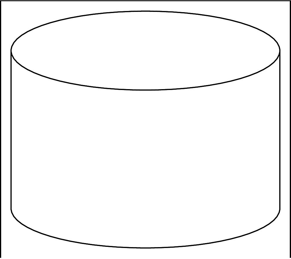 f:id:gedoku10:20200117122700j:plain