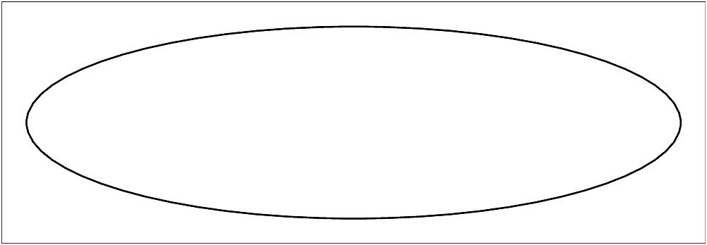 f:id:gedoku10:20200117123048j:plain