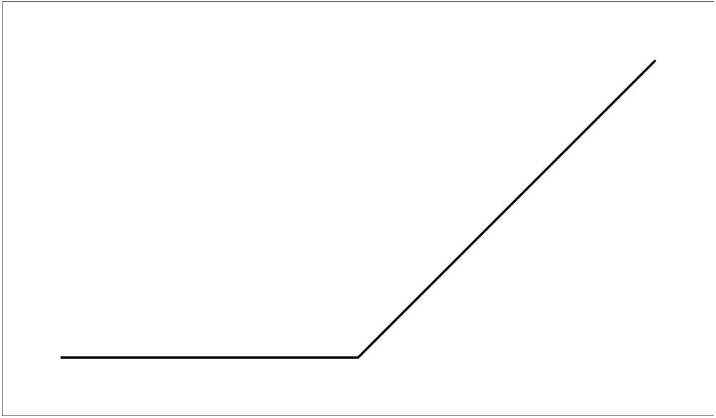 f:id:gedoku10:20200117123127j:plain