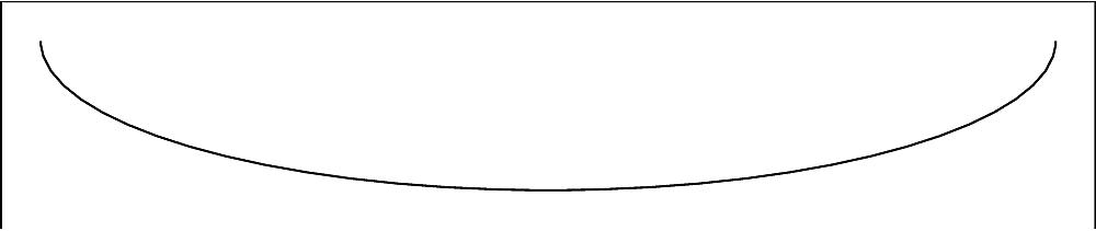 f:id:gedoku10:20200117123255j:plain