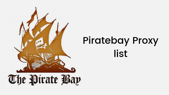 Image result for piratebay proxy
