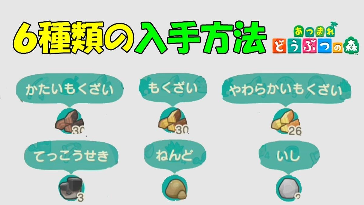 f:id:geimubouimakoto:20200321134417j:plain