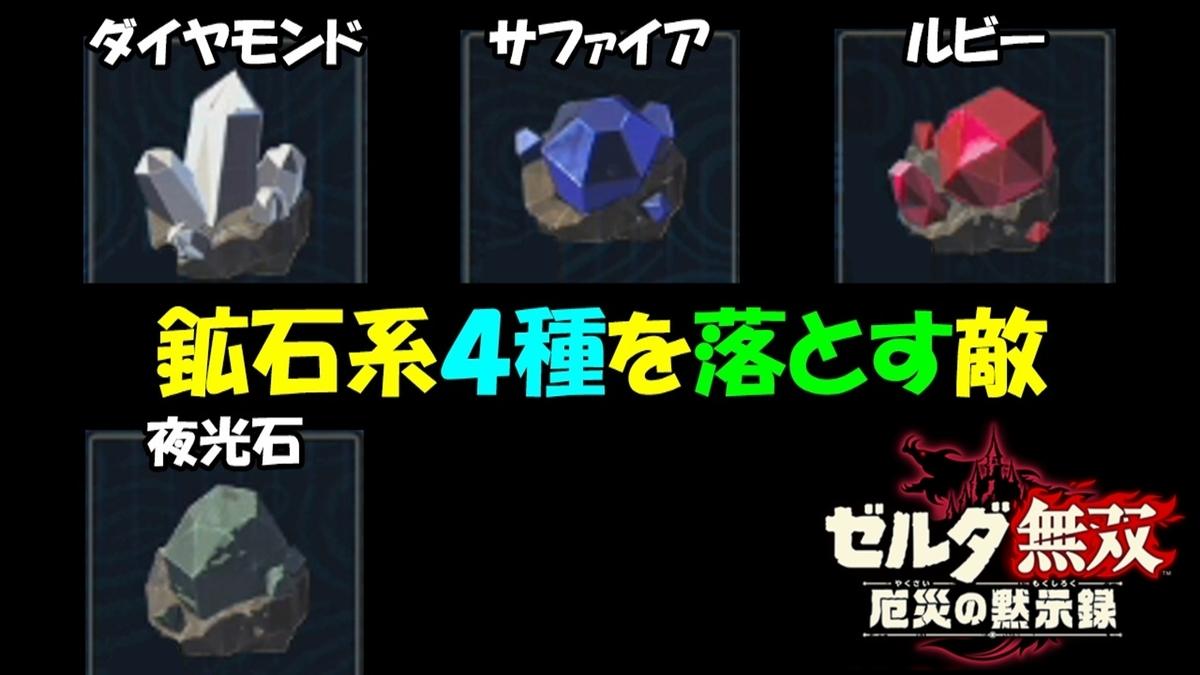 f:id:geimubouimakoto:20201125200955j:plain