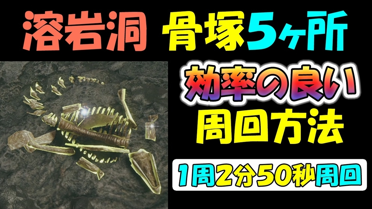f:id:geimubouimakoto:20210413205928j:plain