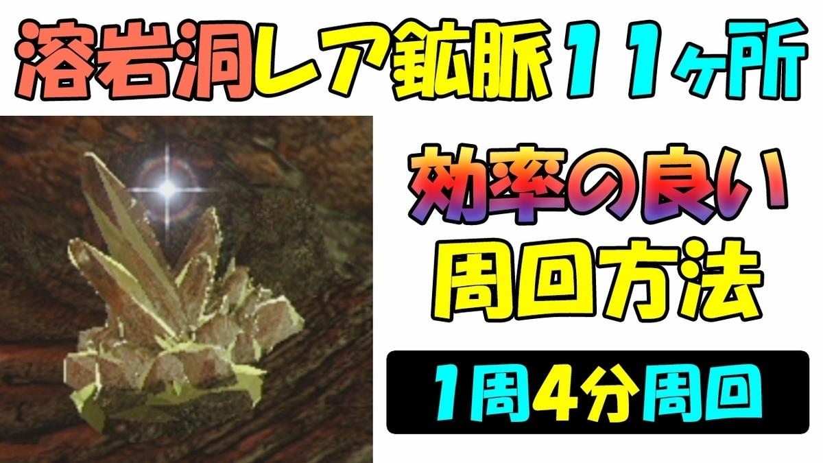 f:id:geimubouimakoto:20210414234210j:plain