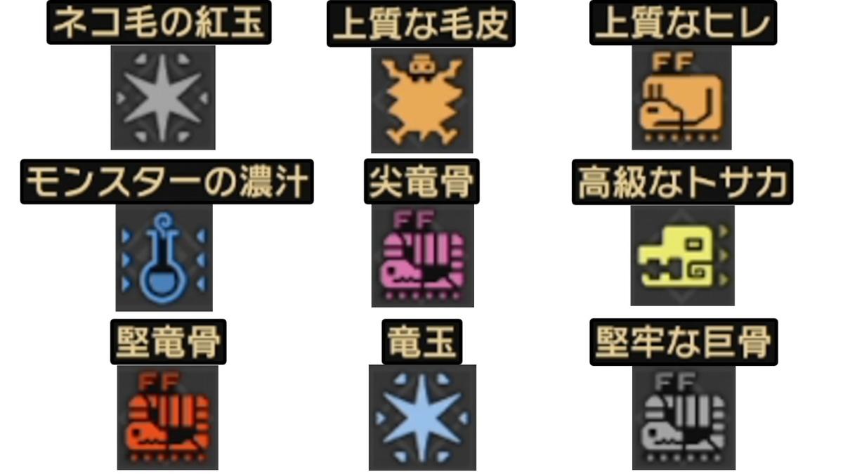 f:id:geimubouimakoto:20210516142143j:plain