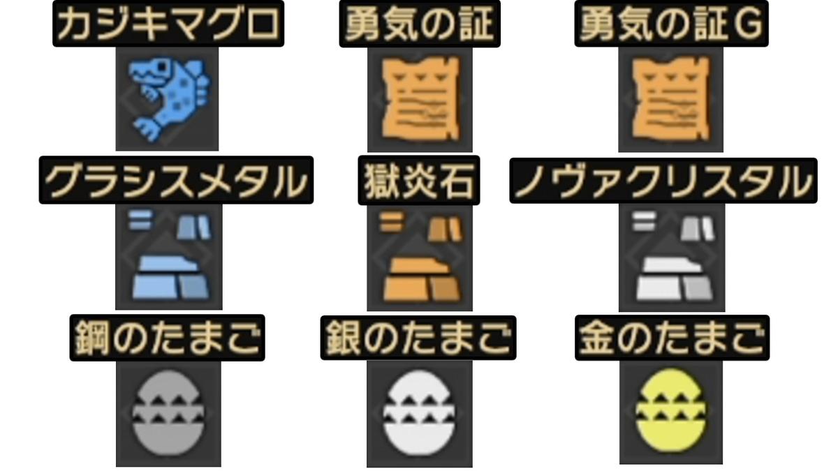 f:id:geimubouimakoto:20210518141337j:plain
