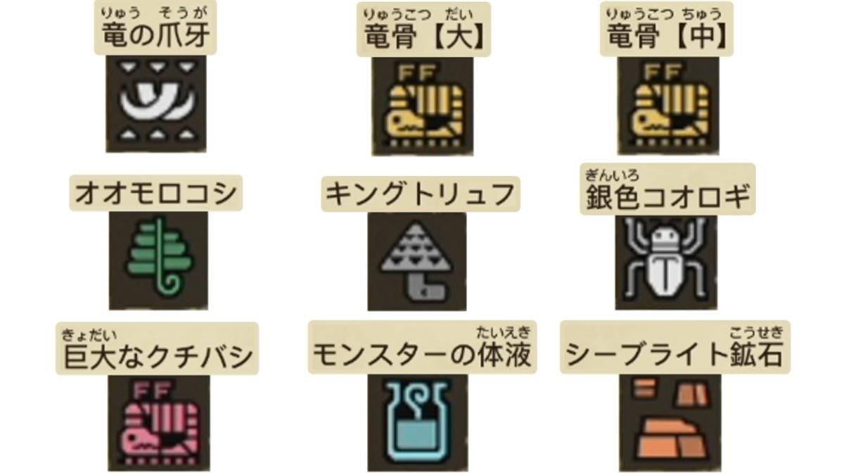 f:id:geimubouimakoto:20210712145100j:plain