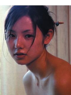 小西真奈美の画像 p1_1