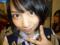AKB48 下着2