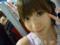 AKB48 下着3