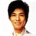 中野美奈子 結婚相手