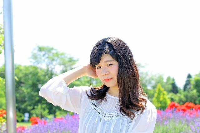 f:id:gekidan-igroup:20170714010930j:image