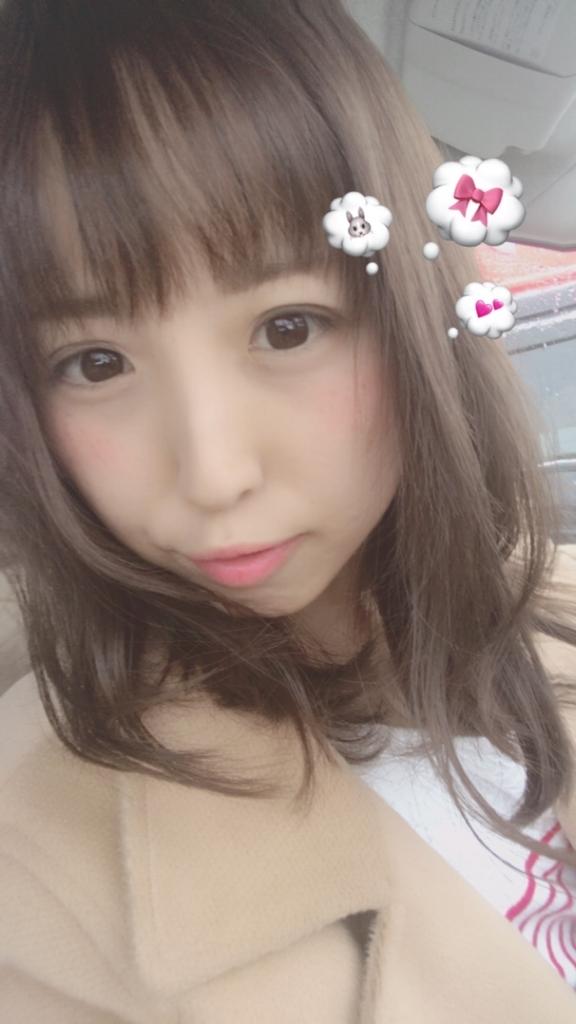 f:id:gekidan-igroup:20171204233534j:plain