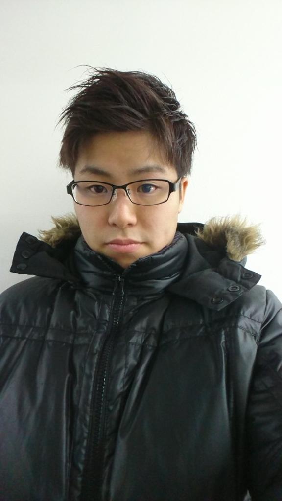 f:id:gekidan-igroup:20180327185802j:plain