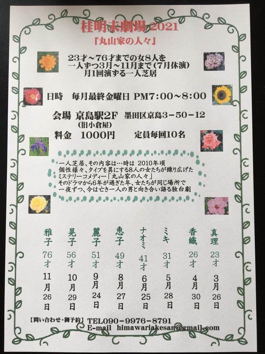 f:id:gekidan1:20210612100736j:plain