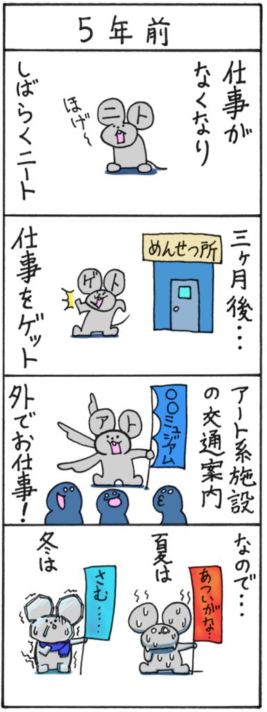f:id:gekinezumi:20160626183032p:plain