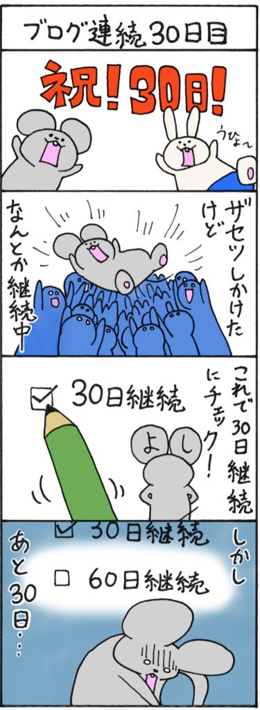 f:id:gekinezumi:20160704192833p:plain