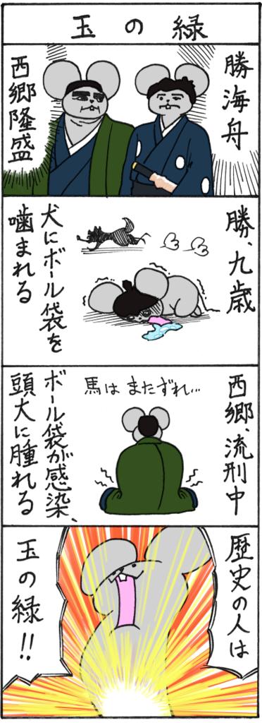 f:id:gekinezumi:20160708023437p:plain