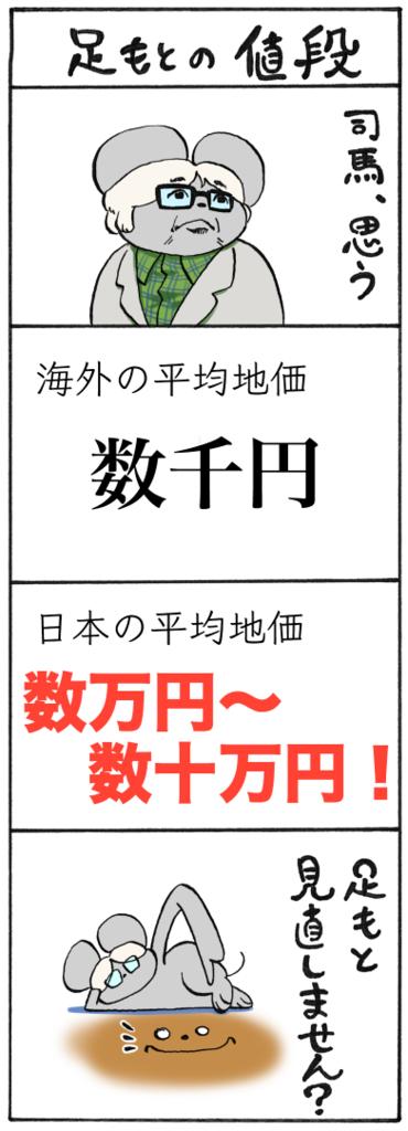 f:id:gekinezumi:20160721004455p:plain