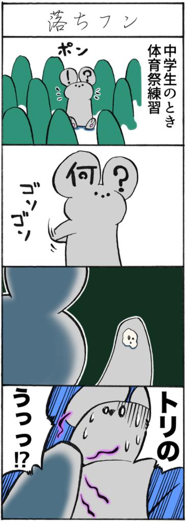 f:id:gekinezumi:20160729200505p:plain