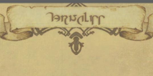 Terncliff