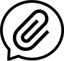 鹿児島のブログ「頭の中のゼムクリップ」のアイコン