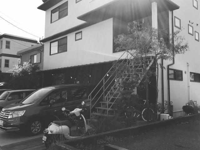 ククルクク(鹿児島市永吉)