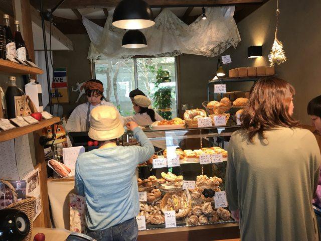 インスタにも映える。鹿児島の絶対的 おすすめ『パン屋』7選をお届けします