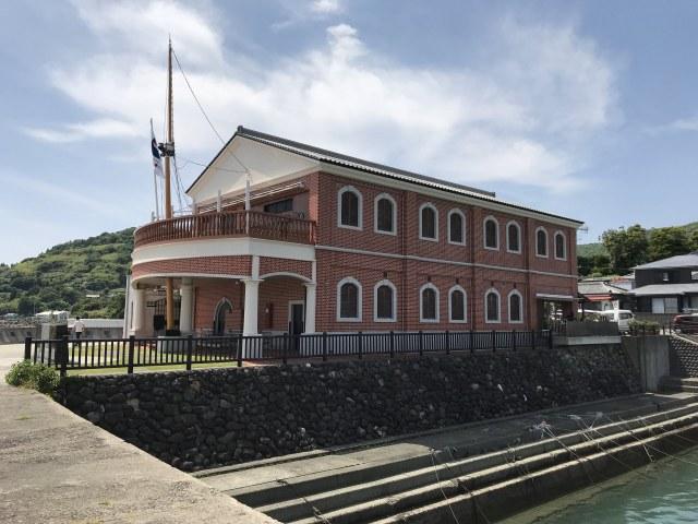 鹿児島の観光地