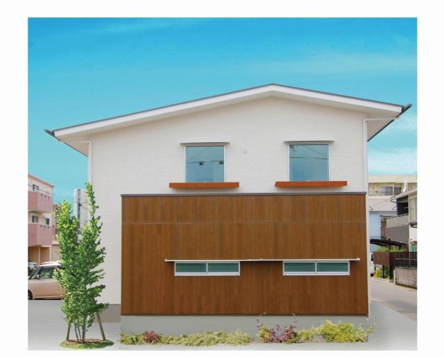 鹿児島で家を買うなら『住宅ローン』はどこがおすすめ?『宮崎銀行』が最強でした!