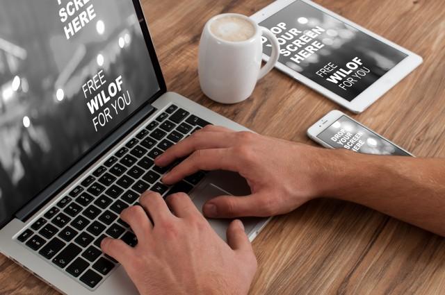 Y!mobile(ワイモバイル)の2年縛りが終わるのでネット契約をどうするか検討しなければなりません。