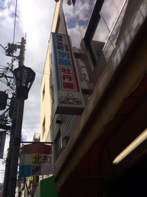 f:id:gemini-yahata:20171227203201j:plain