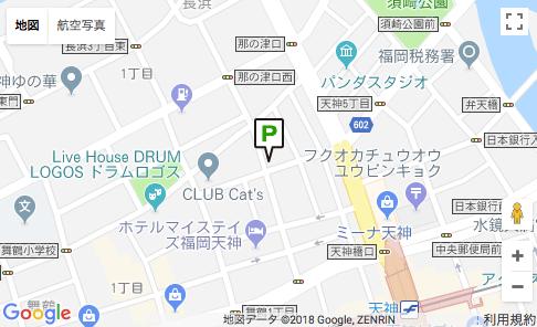 f:id:gemini-yahata:20180530144635p:plain