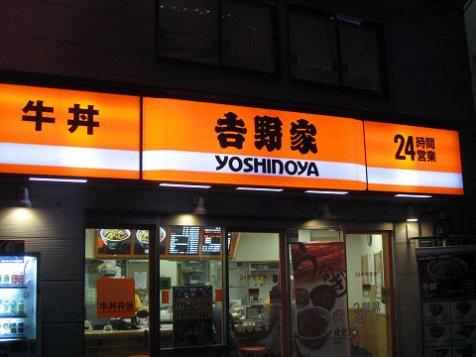 f:id:gemini-yahata:20180530171501j:plain