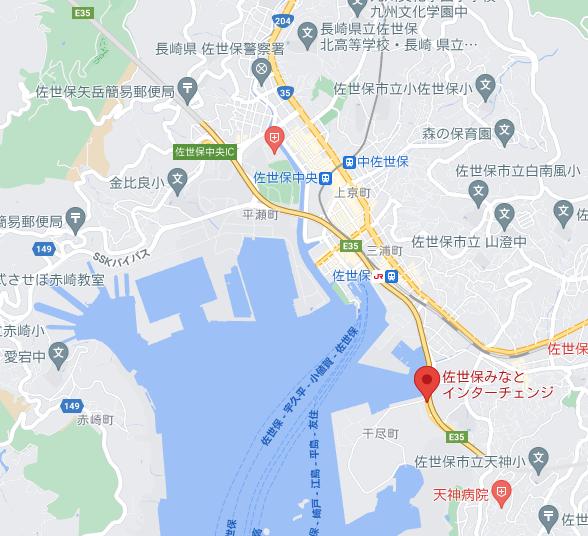 f:id:gemini-yahata:20210425085855p:plain