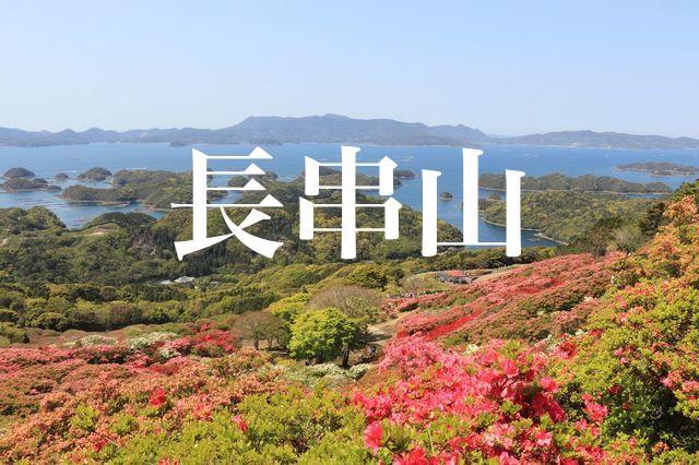 f:id:gemini-yahata:20210501095325j:plain